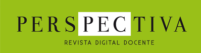 Revista Perspectiva